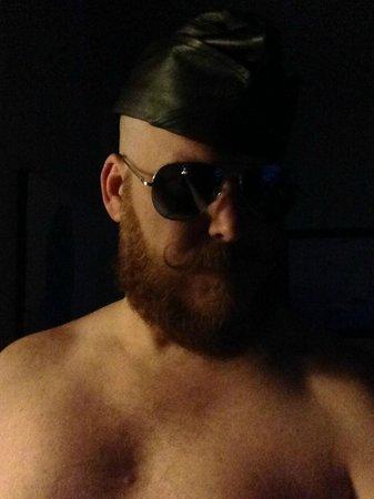cock gay student suck teacher