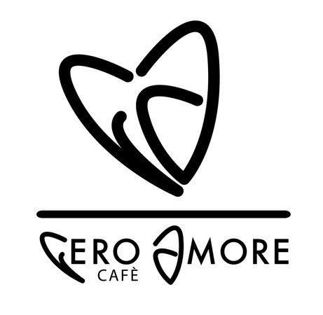 Vero Amore Cafè