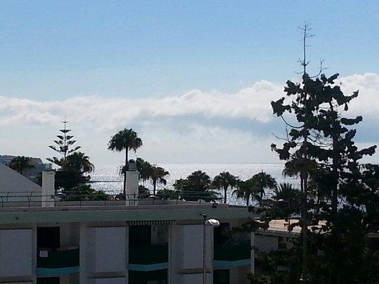 Insotel Tarida Beach Sensatori Resort: Gran Canaria hotel Marietta