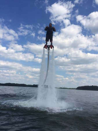 Defiance Flyboard: getlstd_property_photo