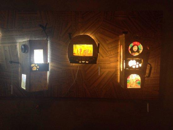 Posada Casa Sol: ��