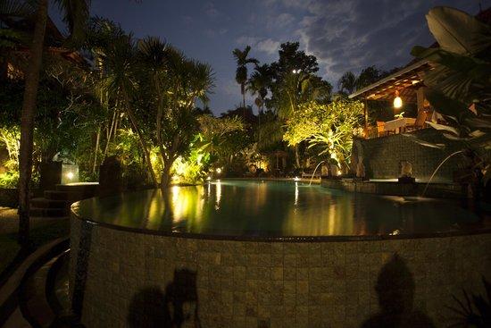Photo of Villa Sonia Bali
