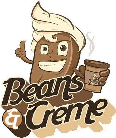 Beans N Creme