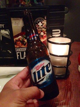 Bar Louie Hyde Park