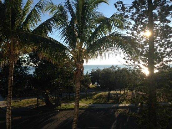 Plantation Resort at Rainbow: Great Views