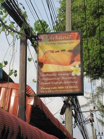 thaimassage hässelby massage märsta