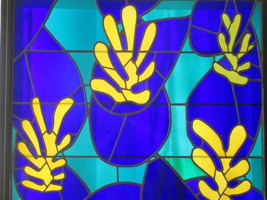 Musée Matisse : Musee Matisse