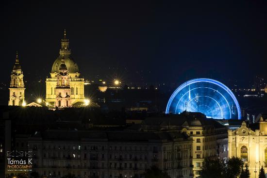 Tamas K Photography -  Budapest Photo Tours