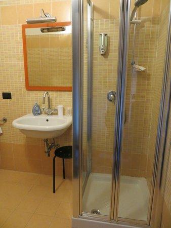 La Maison des Reves : Very clean