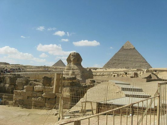 Pyramide de Khéops : giza3