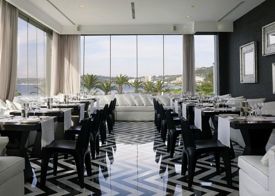 Ixian All Suites by Sentido: Alazonia Restaurant
