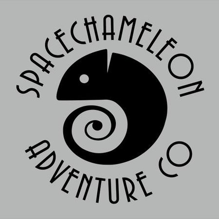 Spacechameleon Adventure Co -Day Tours