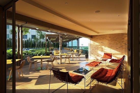 Presidential Suite Picture Of Doubletree By Hilton Hotel Johor Bahru Johor Bahru Tripadvisor