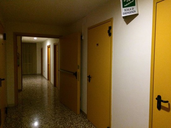 Photo of Napoleon Hotel Rimini