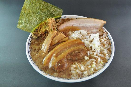 Bankara Akihabara