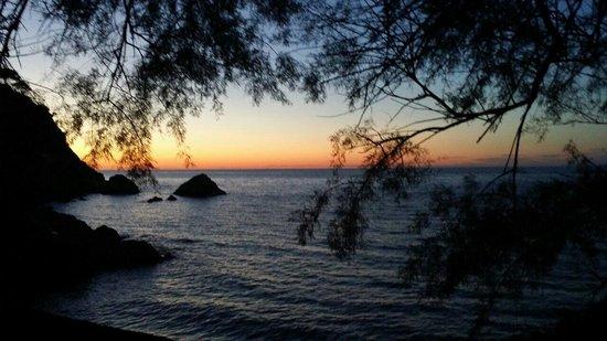 Camping Acquaviva : Stupendo