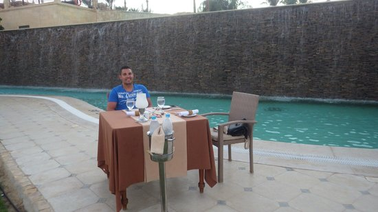 The Makadi Spa Hotel (Adults Only) : 31