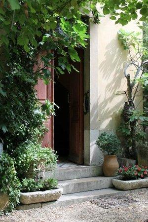 Atelier Cezanne: Atelier Cézanne - Juillet 2014