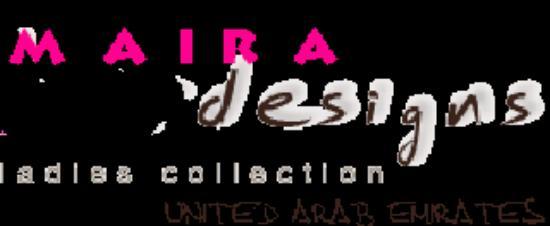 Maira Fashion International UAE