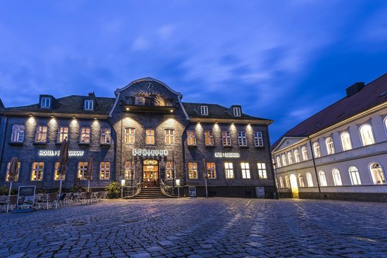 Photo of Schiefer Hotel Goslar
