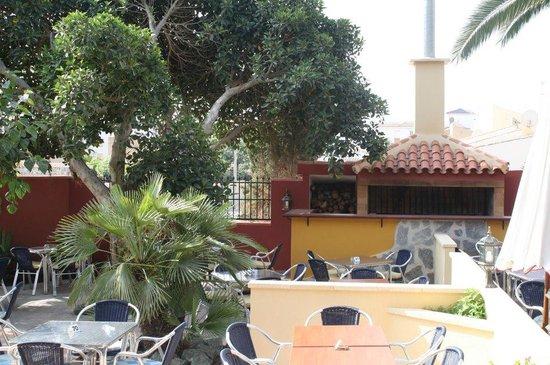 Bar La Torre