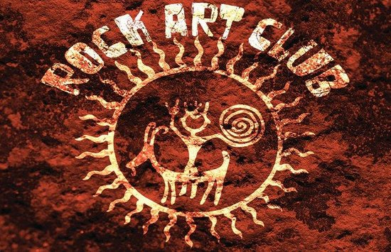 ‪Rock Art Club‬