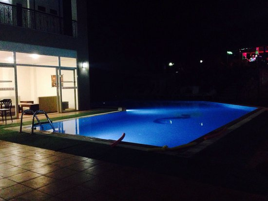Starberry Hotel & Spa