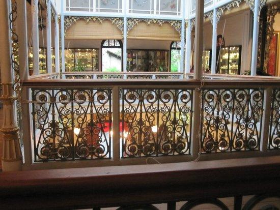 Museo Pinang Peranakan: Pinang Peranakan Museum 23