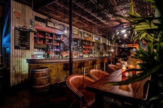 Camden Bar And Kitchen Tripadvisor