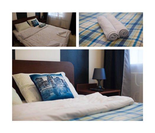 Bonum Hotel