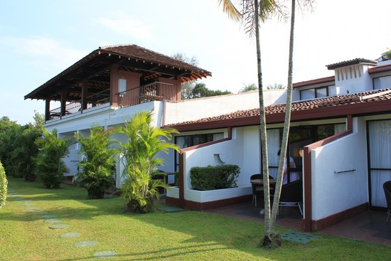 Cinnamon Citadel Kandy : e