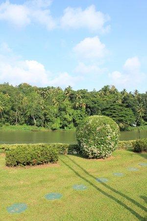 Cinnamon Citadel Kandy : h