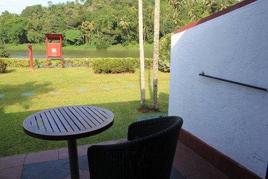 Cinnamon Citadel Kandy : j