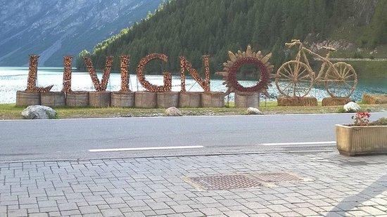 Hotel Angelica Livigno Prezzi
