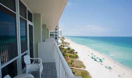 Newport Beachside Hotel And Resort 101 2 8 Updated 2018 Prices Reviews Florida Sunny Isles Beach Tripadvisor