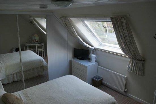 Heatherdale Bed & Breakfast: camera