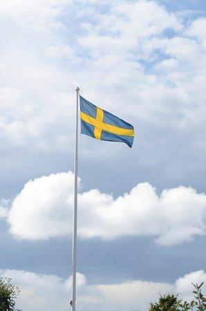 Southern Goteborg Archipelago: Styrsö