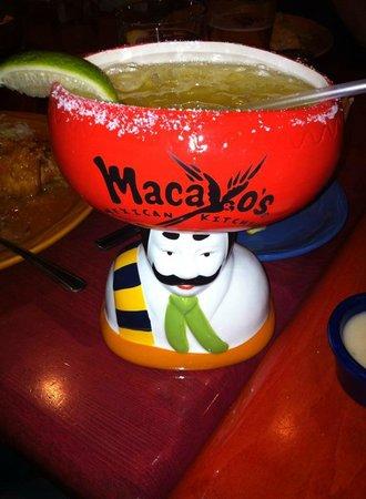 Macayo Mexican Restaurant
