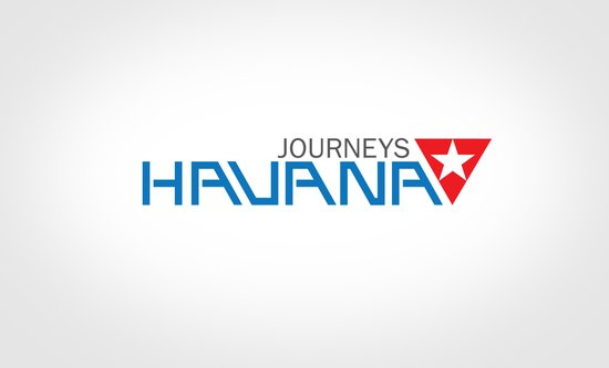 Havana Journeys - Day Tours