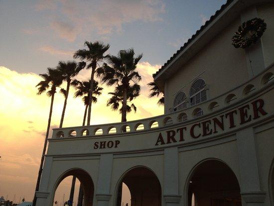 Art Center of Corpus Christi
