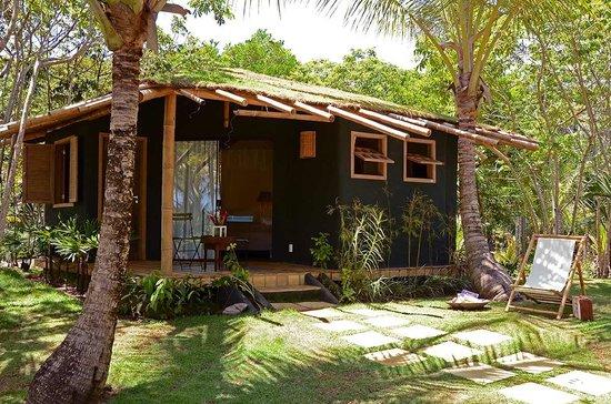 Butterfly House Bahia