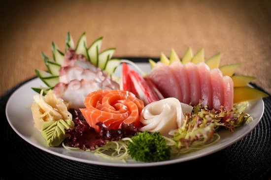 Tatibana Japanese Cuisine照片