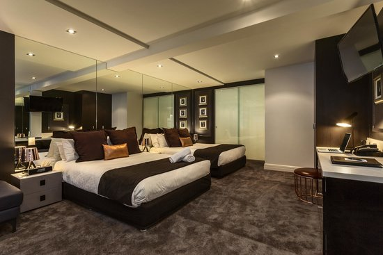 quest east melbourne au 167 a u 2 0 2 2018 prices. Black Bedroom Furniture Sets. Home Design Ideas