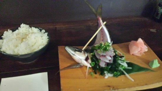 Japanese Restaurant Darlington Uk
