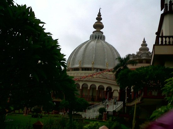 PROMO] 51% OFF Jagannath Guest House Mayapur India Cheap Hotels in