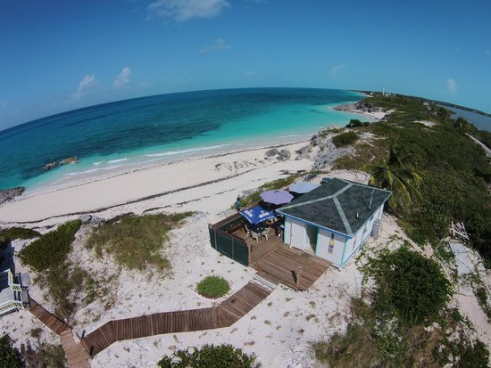 The 10 Best Great Exuma Vacation Als House With Photos Tripadvisor Book New Villas In Bahamas