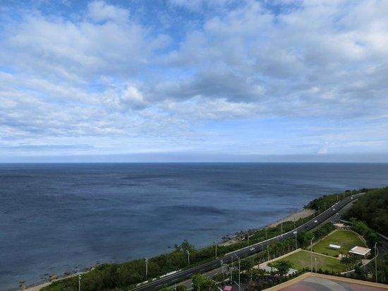 H Resort: 泳池