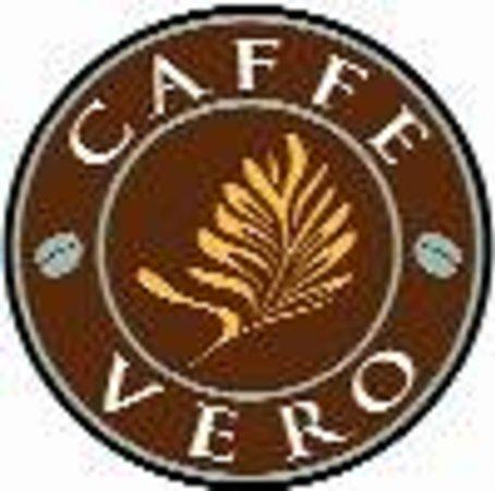 Caffe Vero logo