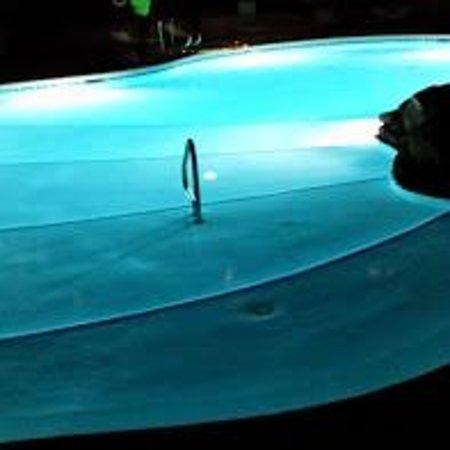 Aston MonteLago Village Resort: Kids pool