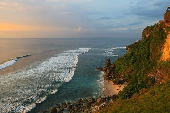 Bali Bliss Retreats